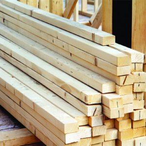 Chap Wood