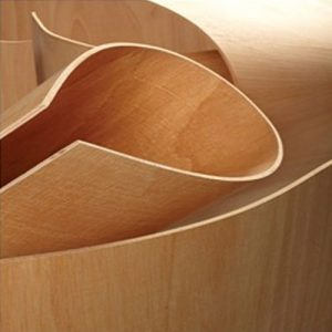 Flexible Plywood In Delhi Noida Gurgaon Flexible