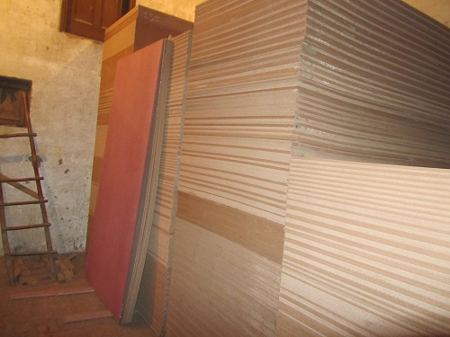 mdf-different-sizes