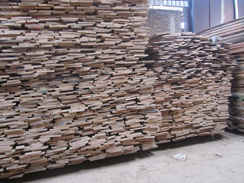maple-1-inch-stack-3