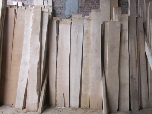 maple-3-inch-stack-2