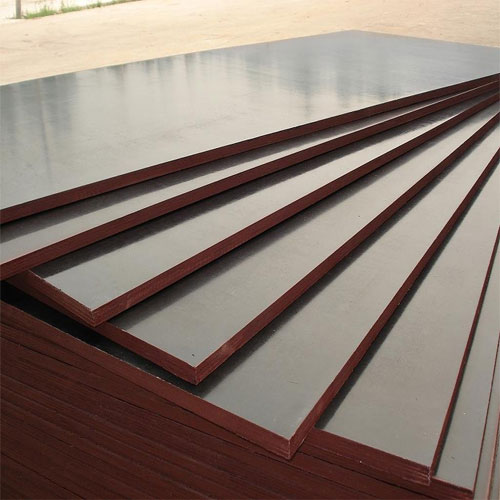 shuttering-plywood