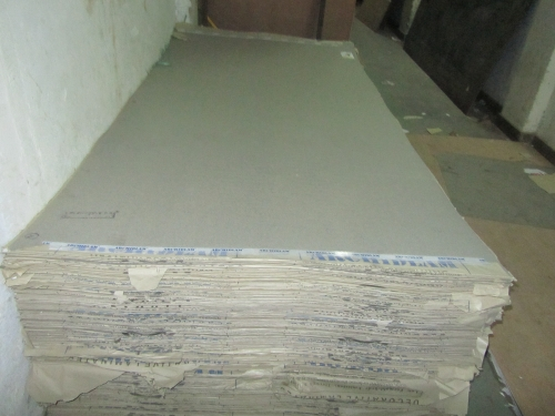 Laminated Sheet In Delhi Suppliers Dealers Amp Retailers