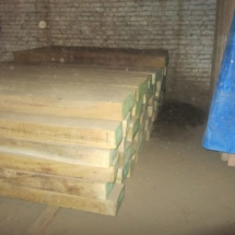 Chap Wood Stack 2