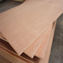 Commercial _Plywood