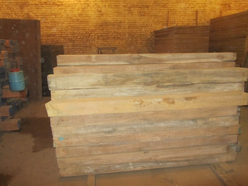 Ivory Coast Teak Wood In Delhi Noida Gurgaon Ivory