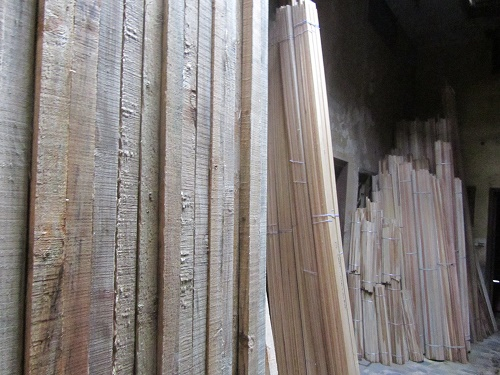 Pine Wood In Delhi Noida Gurgaon Pine Wood Exporters