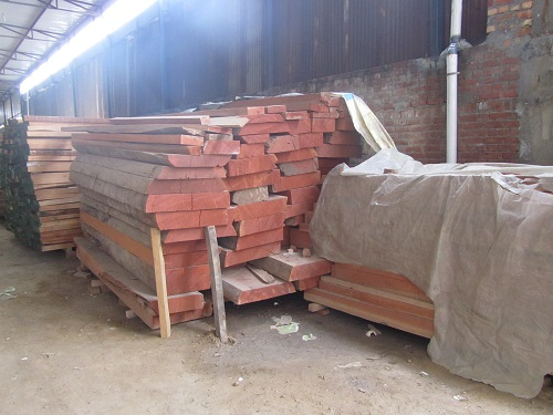 Sapele Wood Exporters Suppliers Wholesalers In Delhi
