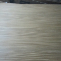 Teak Ply Grains