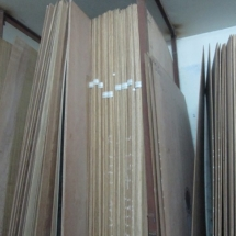 Teak Ply Groups 2