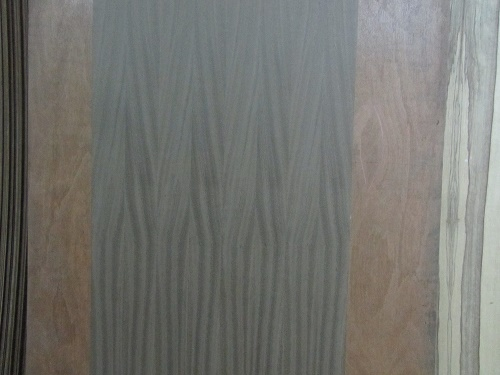 Natural Veneer Plywood Decorative Amp Exotic Wood Veneer