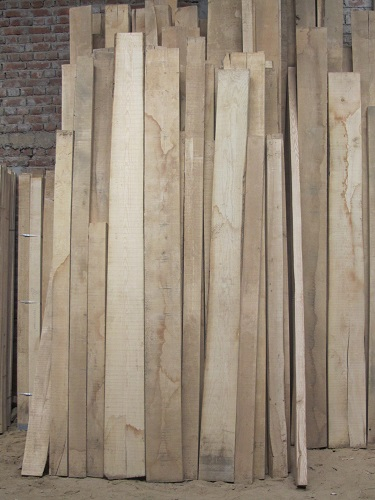 White Ash Wood Exporters Suppliers Wholesalers In Delhi