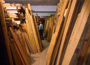 timber-market-5