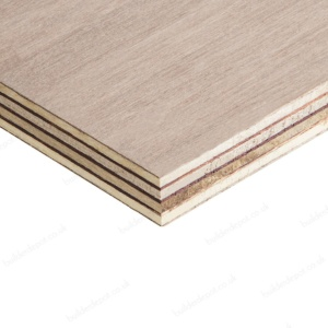 18mm-x-1220mm-x-2440mm-far-eastern-marine-plywood-69a