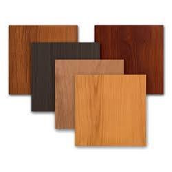 Plywood Dealers in Delhi