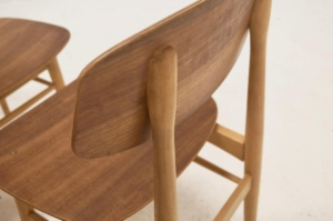 mid-century-modern-danish-beech-and-teak-plywood-chairs-1950s-set-of-4-5